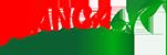 spletna trgovina s sadikami FLANCA